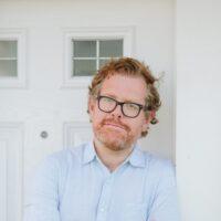 Ian Dunn - Trustee: Communications